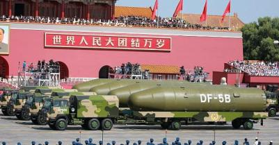 104271534-Chinese_missile.1910x1000