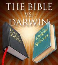 Blog_BibleVsDarwin