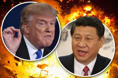 china-nuke-threat-usa-america-donald-trump-xi-jinping-582240