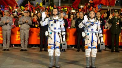 china-space-moon-nasa-trump-commercial-launch-rocket