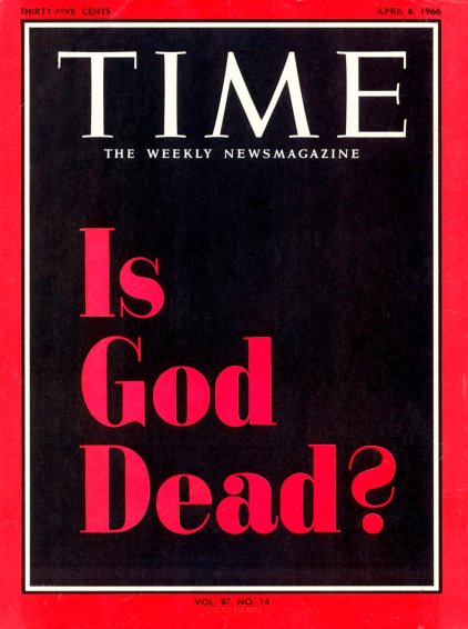 is-god-deadcover.jpg