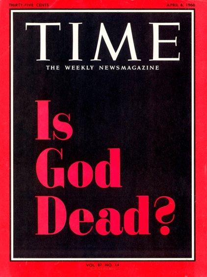 is-god-deadcover.jpg