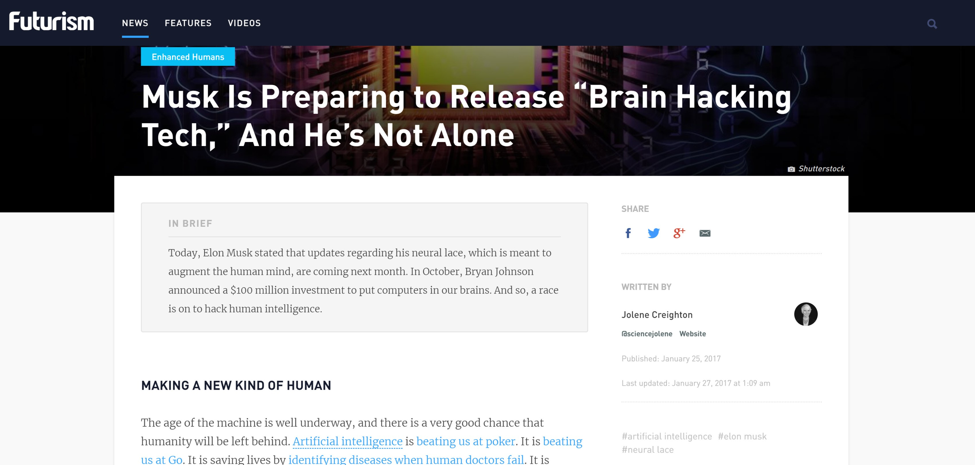 Musk Brain Hacking.jpg