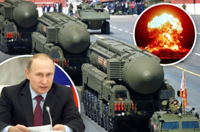 Russia-Nuclear-War-Satan-2-US-Nukes-Invisible-Launcher-ICBM-Camouflage-Defence-Ministry-581155
