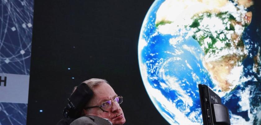 Stephen Hawkings.jpg