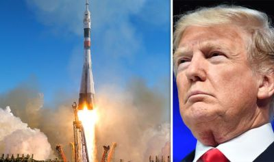 Trump-space-war-910633