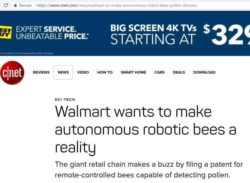 Walmart 3