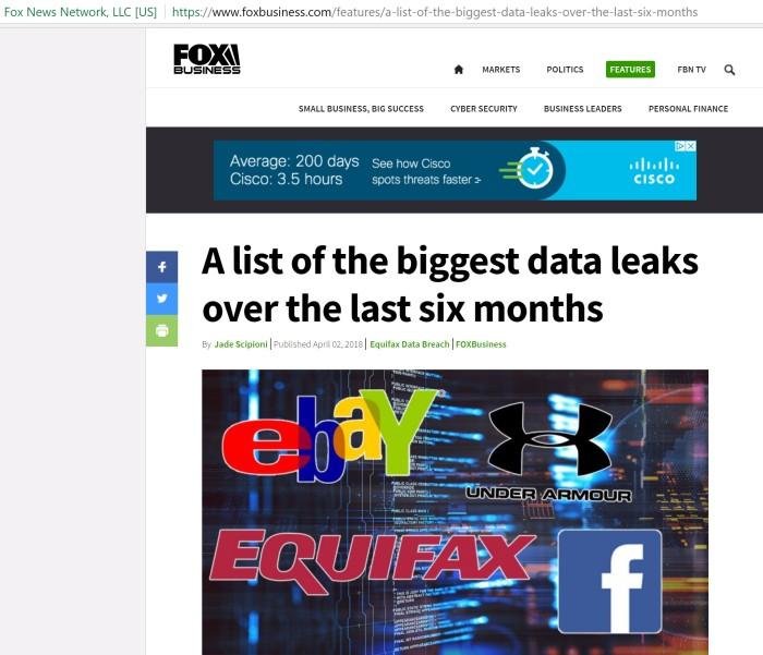 Data 1.jpg