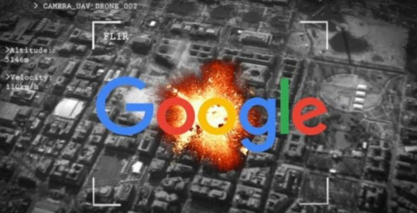 Google Jedi.jpg