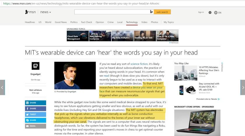 MIT Headset.jpg