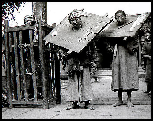 China Prisoners.jpg