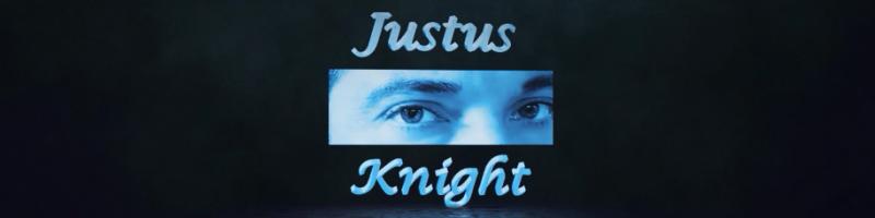 Justus Knight