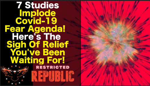 COVID19 UPDATES - 7 Studies IMPLODE Covid-19 Fear Agenda! Here's The Sigh Of Relief You've Been Waiting For! plus MORE Screen-shot-2020-04-25-at-9.54.25-am
